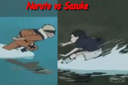 sasukeglisse2.jpg