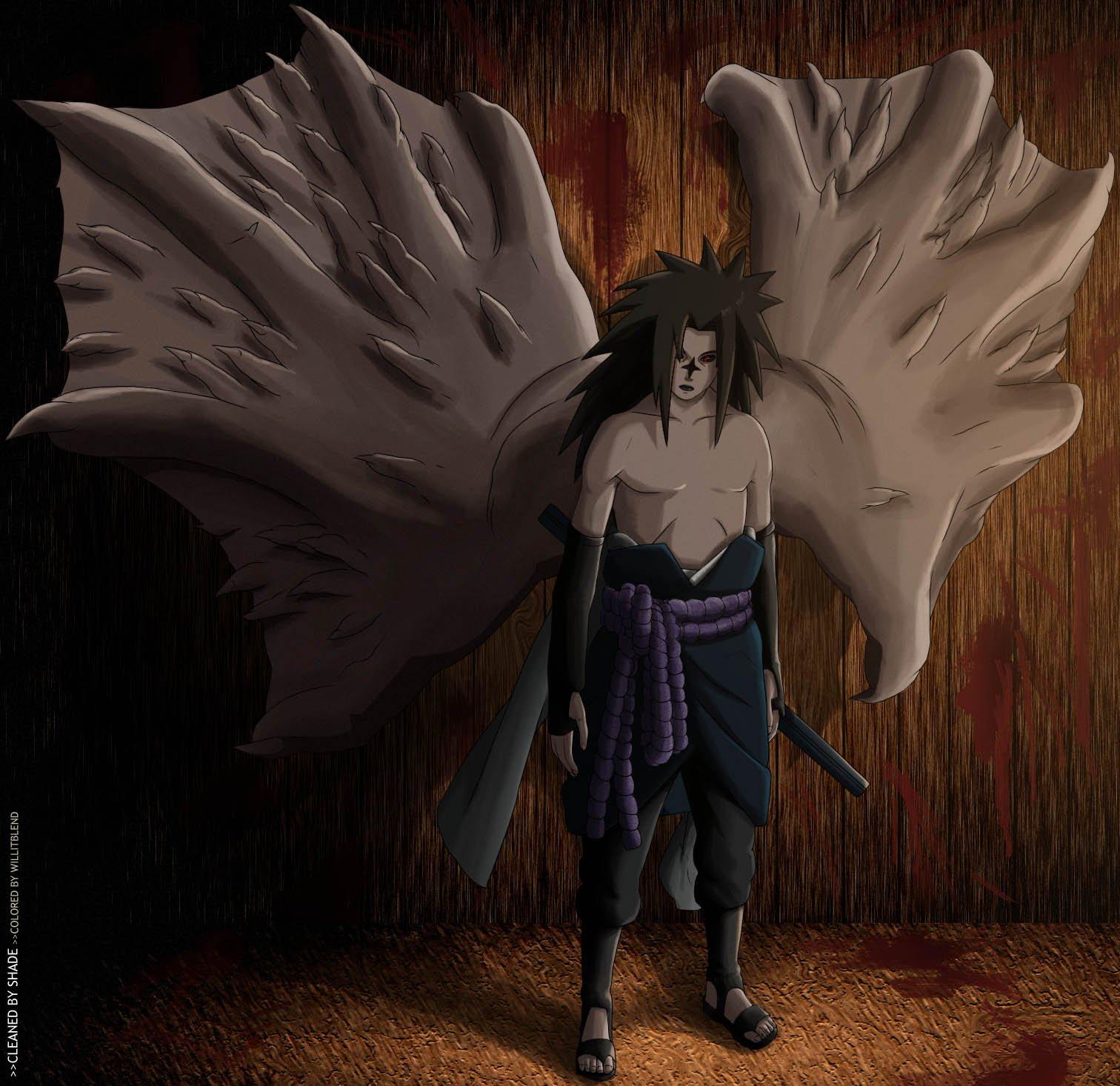 sasuke2meforme.jpg